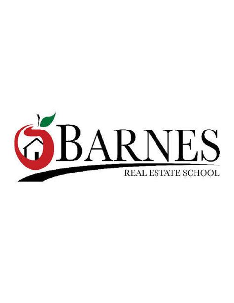 Barnes Real Estate School