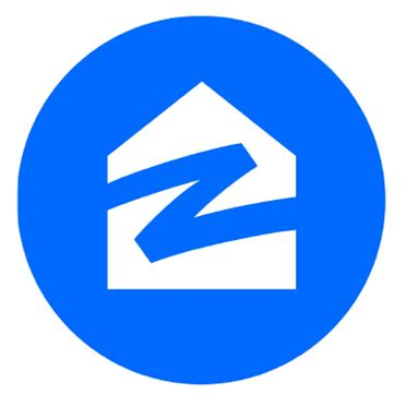 How Accurate Is Zillow Zestimate