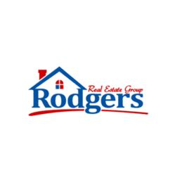 Rodgers Real Estate Group