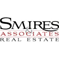Smires And Associates Real Estate