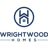 Wrightwood Homes